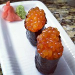 Wok and Roll in San Marcos, TX