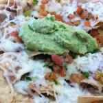 Rubios Fresh Mexican Grill in Tucson