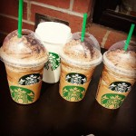Starbucks Coffee in Wethersfield
