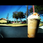 McDonald's in Cedar Park