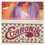 Evaroni's Pizza in Kenova, WV