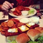 Memories Food & Spirits in Grove City