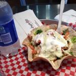 Mucho Burrito in Edmonton