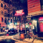 Minetta Tavern in New York, NY