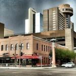 Majerle's Sports Grill in Phoenix, AZ