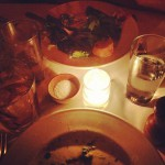 Minetta Tavern in New York, NY