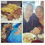 Pupuseria & Cafeteria in Tampa