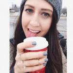Starbucks Coffee in Chattanooga