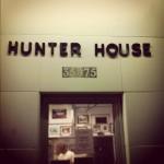 Hunter House Hamburgers in Birmingham, MI