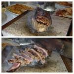 La Parma Iii Italian Restaurant in Oceanside