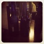 Bonks Bar in Philadelphia