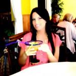 Yabba Island Grill in Naples, FL