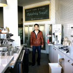 Beacon Coffee & Pantry in San Francisco