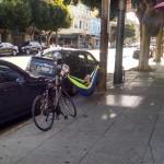 Giordano Bros. in San Francisco, CA