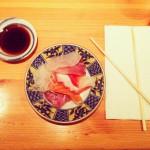 Sushi Ichi in Pasadena
