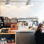 Beacon Coffee & Pantry in San Francisco, CA