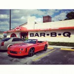 Bar-B-Q Jack's in Fort Lauderdale, FL