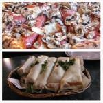 North Beach Pizza - San Mateo in San Mateo, CA