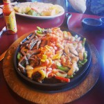 Jaliscos Mexican Restaurant in Idaho Falls, ID