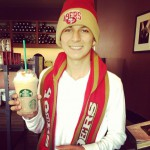 Starbucks Coffee in Chula Vista