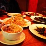 88 China Bistro in Charlotte