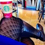Starbucks Coffee in Baton Rouge