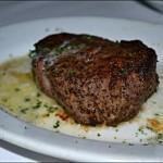 Ruth's Chris Steak House in Anaheim, CA