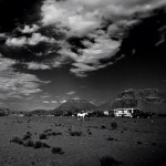 Desert Bistro in Moab