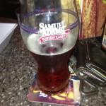 Ninety Nine Restaurant & Pub in Seabrook