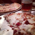 Shotgun Dan's Pizza in Sherwood