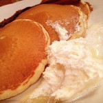 Walker BROS Original Pancake House in Arlington Heights