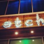 Etch in Nashville, TN