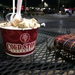 Cold Stone Creamery in Phoenix