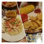 Chili's Bar and Grill in Peoria