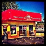 Chicken King in North Little Rock, AR