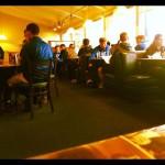 Denny's in Shawnee