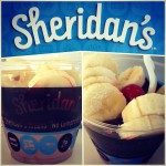 Sheridan's Frozen Custard of Belton in Belton