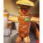 Panera Bread in Williamsville, NY