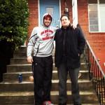 Deli Italiano in Arlington, VA