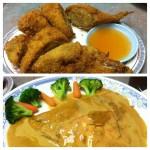 Thai Kitchen In Ames Ia 2410 Chamberlain Street