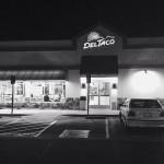 Del Taco in Sn Bernrdno
