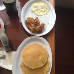 Derry Restaurant in Miramar, FL