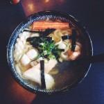 I Love Sushi in Edmonton