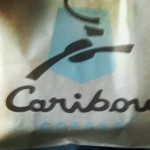 Caribou Coffee in Minneapolis, MN