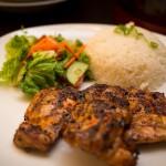Sen Viet Restaurant in Langley