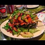 Ben Thanh Restaurant in Charlotte, NC