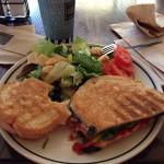 Corner Bakery Cafe in Pasadena, CA