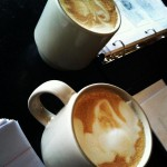 Cottonwood Coffee in Brookings, SD