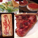 Giordano's of Willowbrook in Willowbrook