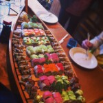 Wasabi in Cary